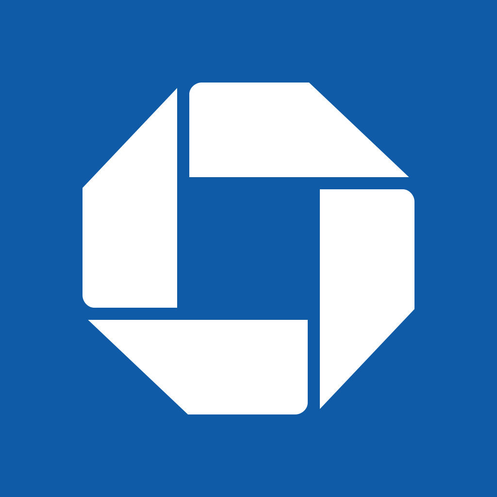 Chase Bank: Leader in customer service and financial tech