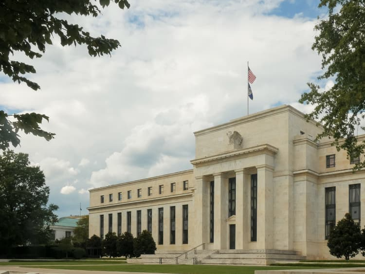 fed-update-article